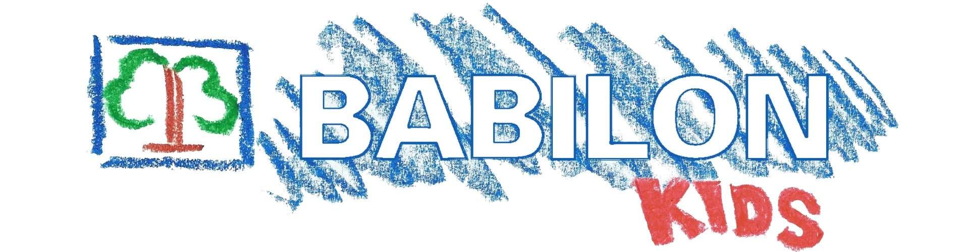 Babilon Kids gyerekprogram Babilon Nyelvstúdió Budapest